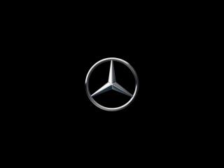 Не плохая реклама Mercedes Me The Encounter A kind of Magic
