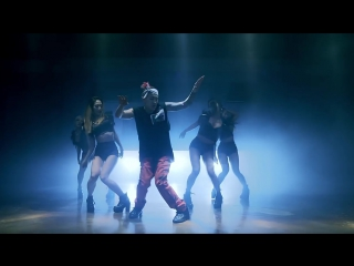 Purplow crew | teaser jay park you know feat. okasian