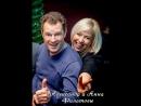 Свадебные музыканты г Брест Филатовы Александр и Анна 375336420952 375336083005