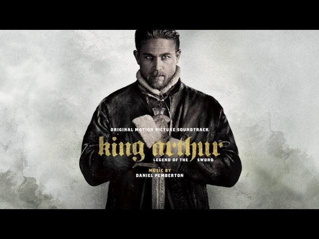 OFFICIAL: The Devil and The Huntsman Sam Lee Daniel Pemberton King Arthur Soundtrack
