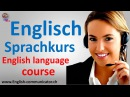 Englisch Sprachkurse Cambridge English Diplom Deutsch Zertifikat Auenstein Augst Auw Eiken