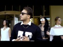 Anıl Piyancı - Palavra Official Video