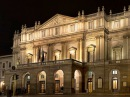 Мировые оперные театры Театр Ла Скала