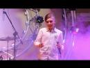Рок школа Акцент Второй отчетный концерт янв 2017 Михаил Птуха