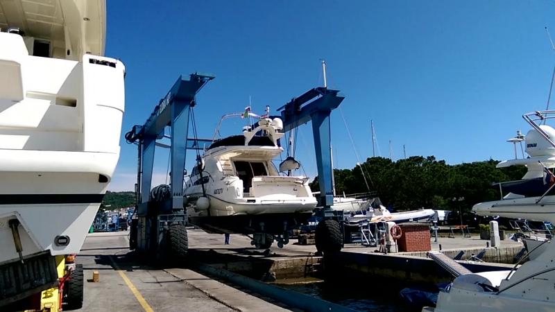 Port Portoroz 2
