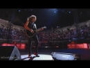 Kirk Hammet SoLo