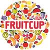 FRUITCUP - Серия фруктовых забегов