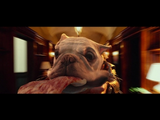 Люди Икс: Апокалипсис  X-Men: Apocalypse(2016) Eurythmics  Sweet Dreams
