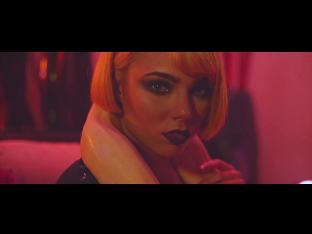 Un Ratito Mas Bryant Myers Feat Bad Bunny Video Oficial