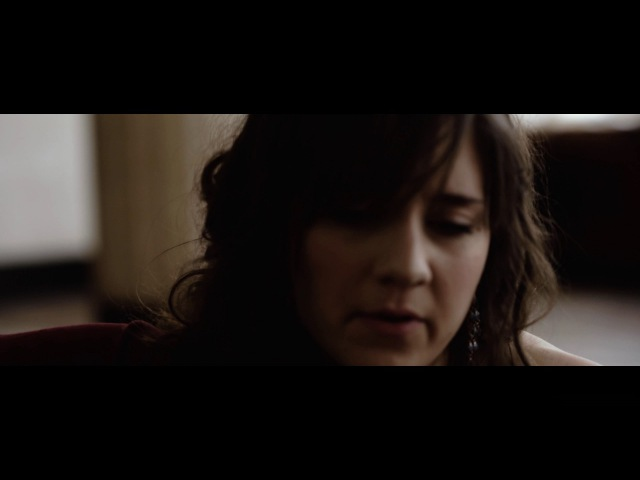 Sweet Return Emi McDade Official Video