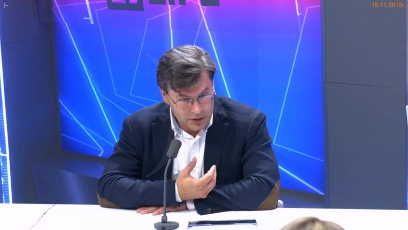 светлана андреевская русская служба новостей фото ели