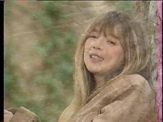 Helene Rolles - Les clips 1993