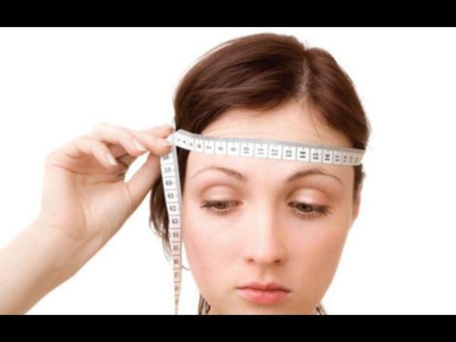 СТРОЙНОСТЬ Почему большинство худеющих не похудеет Ада Кодэ Осознанное управление жизнью
