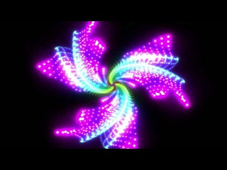 [HD] Shiva Shidapu - Power Of Celtic (Tryambaka Remix) [Visualizer]