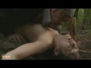 изнасилование пленницы