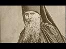 Еп. Василий Родзянко Христос и антихрист в тврочестве Достоевского