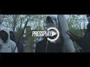 Oso X Bis X M-Brucky - Hella Splashings HarlemSpartans KuKu (Music Video)