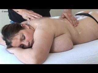 Эротический массаж...мммммм классссс