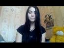 Кроха с днем рождения 2) Кристинка )