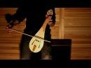 Гудок | Russian Gudok | Folk Fiddle - Herr Olaf