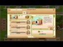 Good Game Big Farm, Day 7 HD день7