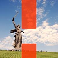 Логотип Команда Навального / Волгоград