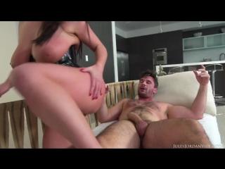 Angela White  Manuel Ferrara Hardcore New Porn Hard Sex Sex All Sex Blowjob anal