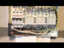 Автоматика для АВРавтоматический ввод резерва генератора