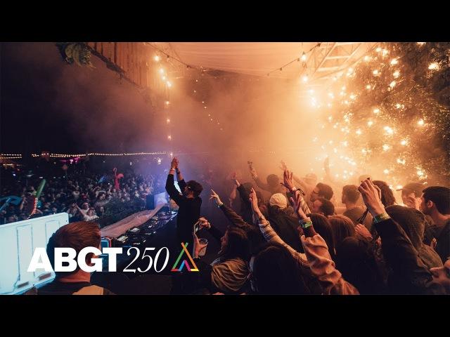 Yotto b2b Luttrell Live at Anjunadeep at The Gorge ABGT250 Full 4K Ultra HD Set