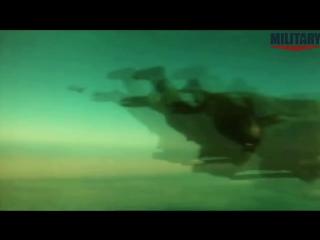 SAS    Special Air Service
