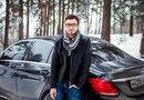 Личный фотоальбом Сергея Ибадова