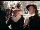 В поисках капитана Гранта 5 серия 1985