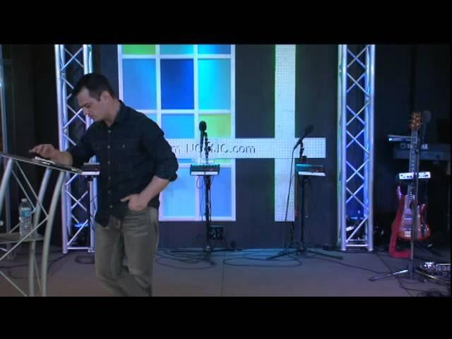 NCofJC-Тема Дух Иезавели 11.16.2014
