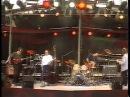 Marc Johnson's Bass Desires Wiesen Austria 1988 07 10