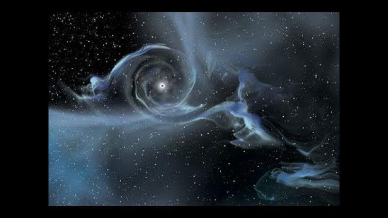Серия 08 Чёрные дыры Black Holes cthbz 08 x`hyst lshs black holes