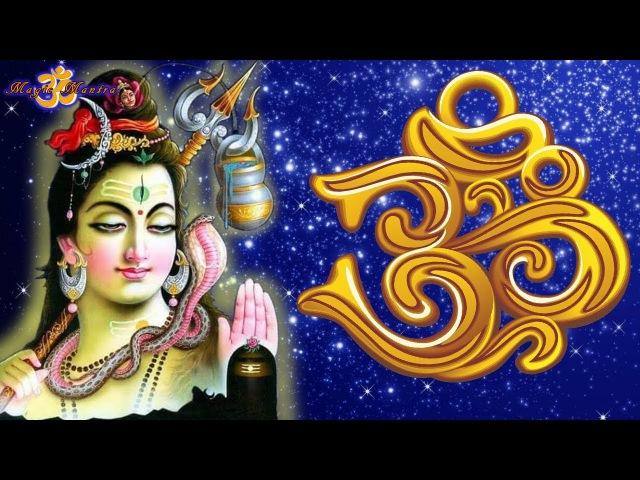 ψ MAGIC MANTRA, GIVES THE LIFE POWER AND ENERGY ψ