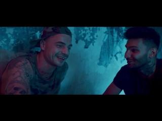 GUSLI (Guf  Slim - Гуф Слим ) - На взлет (Премьера 2017)  25 09 2017