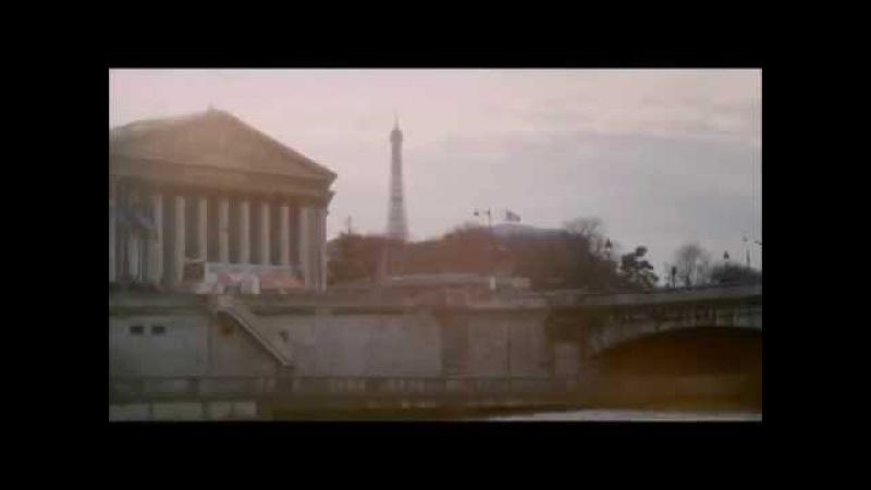 La Ritournelle 2013 Film Streaming Gratis VF