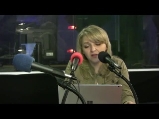 Границы (Наталья Шевченко)
