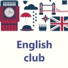 """Insight"" English Club"