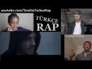 Yabancılardan Türkçe Rap'e Gelen Tepkiler 2 CEZA - Suspus