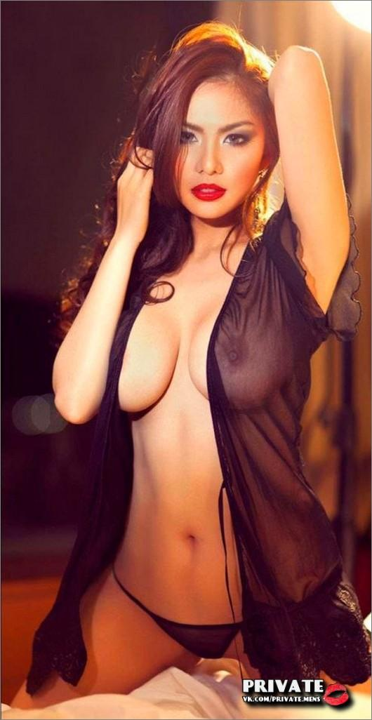 View Ww arab sex tumblar com free