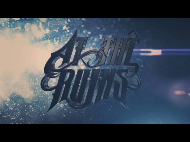 At The Ruins – Breathless (Unreleased) (Teaser)