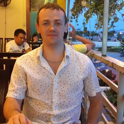 Иван Рыбасов