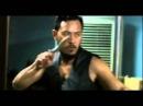 Сцена из фильма - Разборка в Маниле / Showdown in Manila