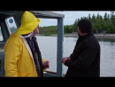 Парни из Трейлерпарка 11 сезон 4 серия SunshineStudio