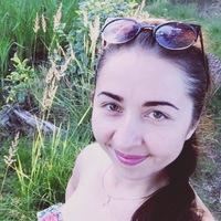 Таня Кожевникова