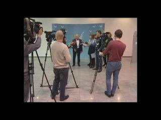 Красноярские активисты Народного фронта провели региональную конференцию