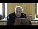 5 Андрей Заостровцев Австрийская школа против демократии концепция Ганса Германа Хоппе