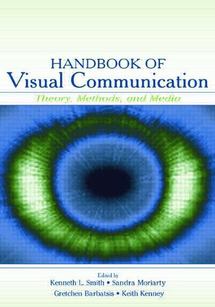 2005 - Handbook of Visual Communication research